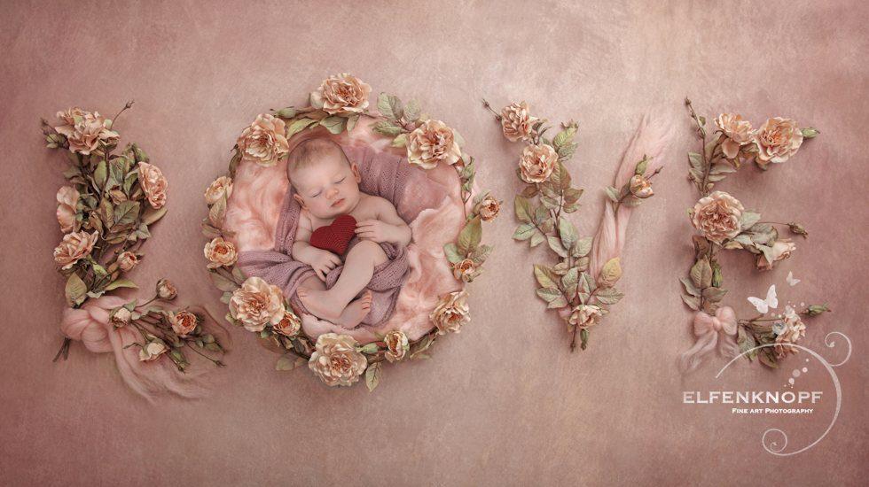 Babyfotografie Newbornfotografie Slider (1)