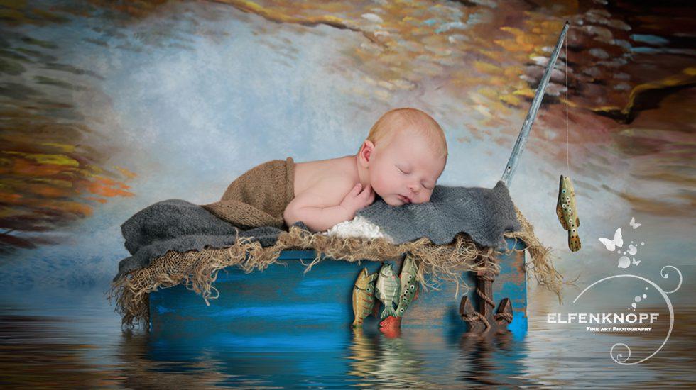 Babyfotografie Newbornfotografie Slider (10)