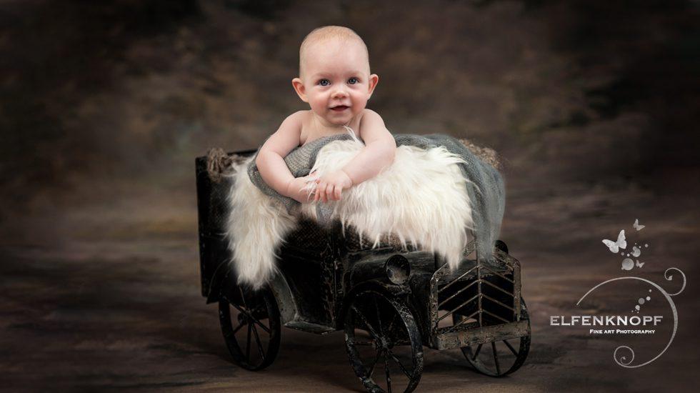 Babyfotografie Newbornfotografie Slider (12)