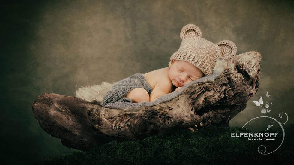 Babyfotografie Newbornfotografie Slider (13)
