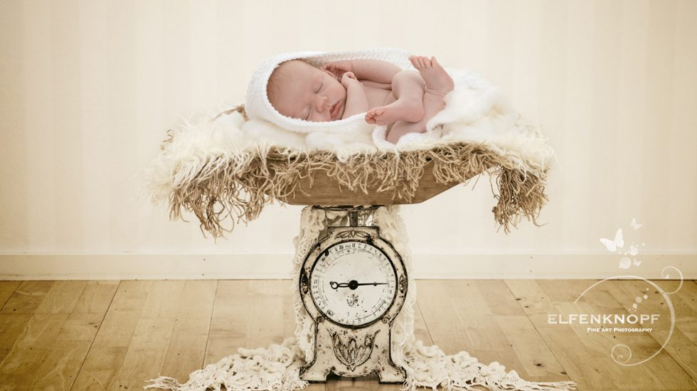 Babyfotografie Newbornfotografie Slider (14)