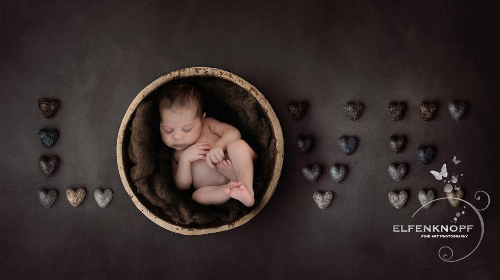 Babyfotografie Newbornfotografie Slider (15)