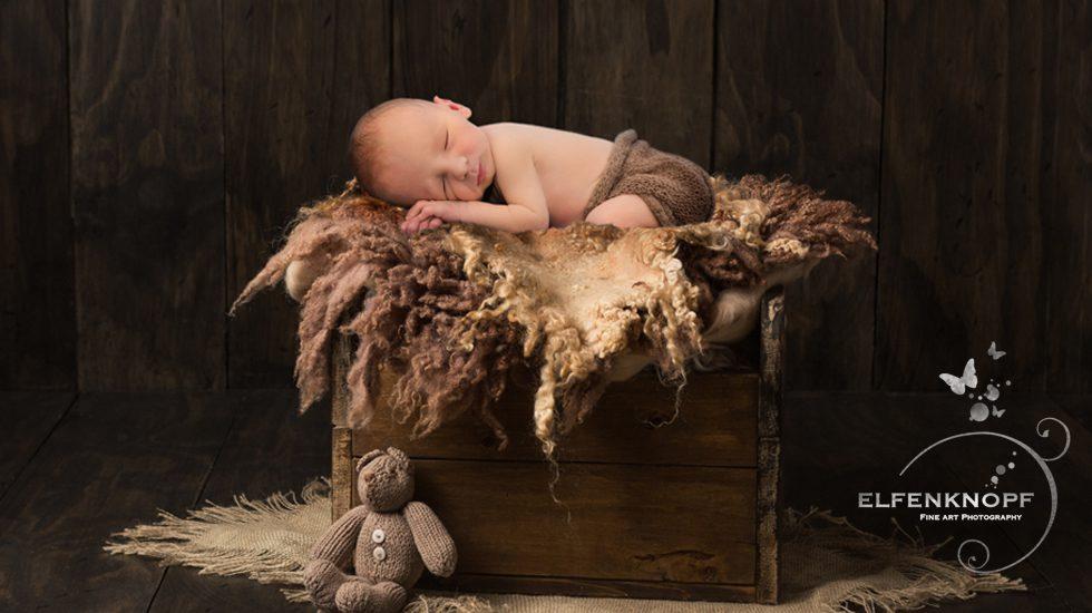 Babyfotografie Newbornfotografie Slider (16)