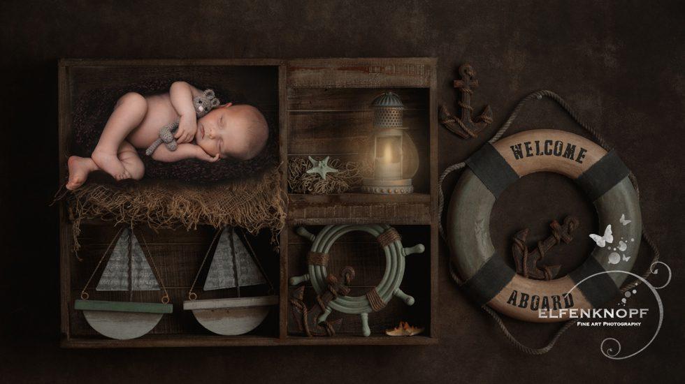 Babyfotografie Newbornfotografie Slider (17)