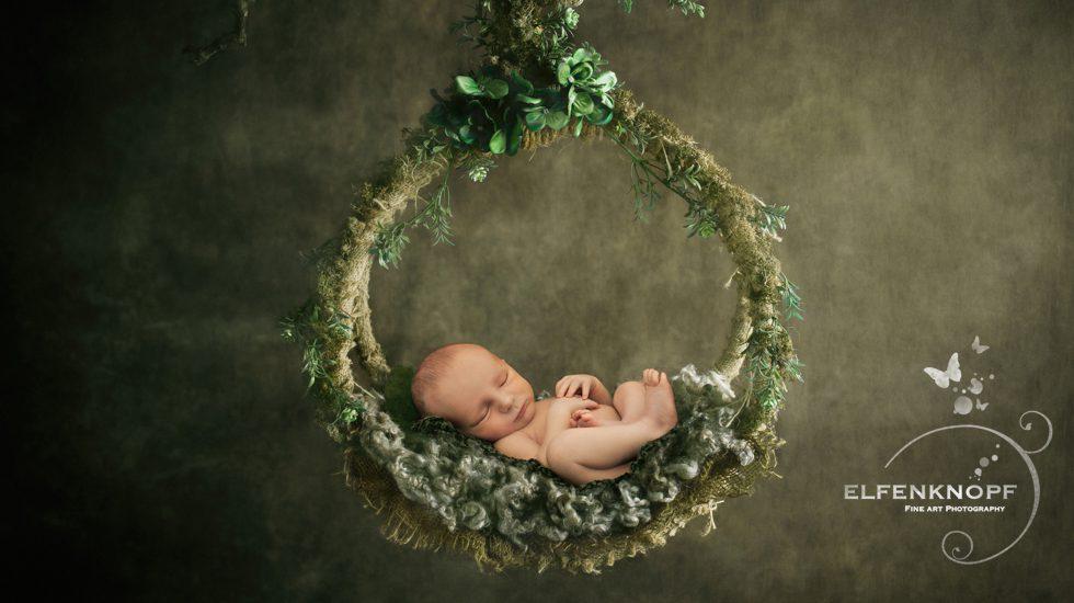 Babyfotografie Newbornfotografie Slider (19)