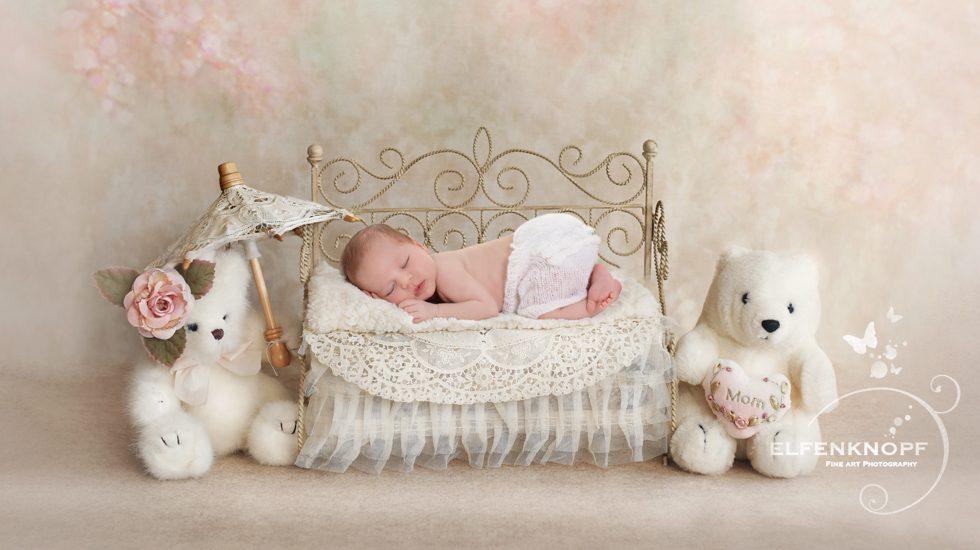 Babyfotografie Newbornfotografie Slider (2)