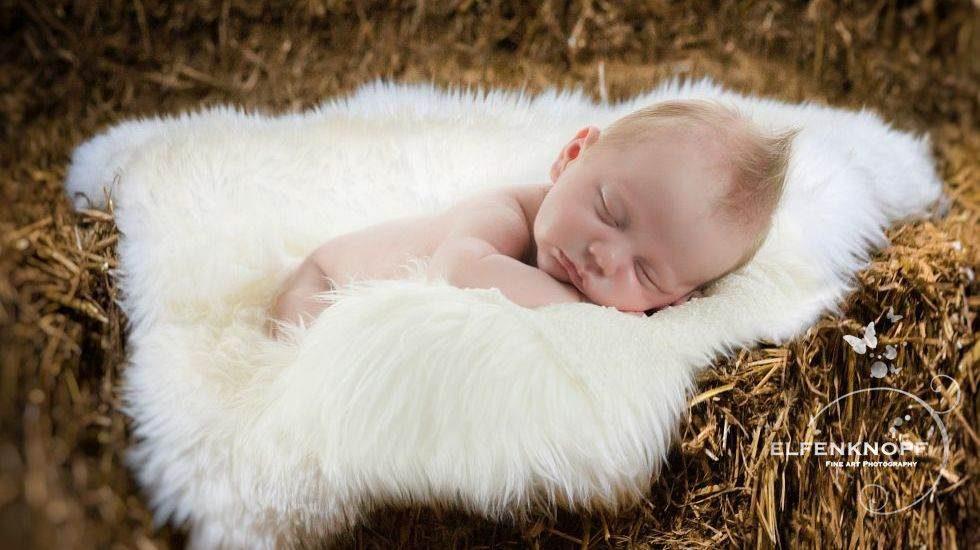 Babyfotografie Newbornfotografie Slider (20)