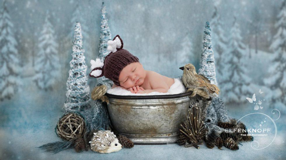 Babyfotografie Newbornfotografie Slider (22)