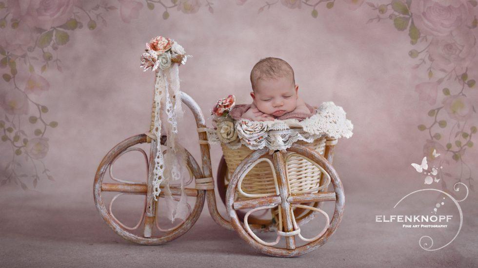 Babyfotografie Newbornfotografie Slider (23)