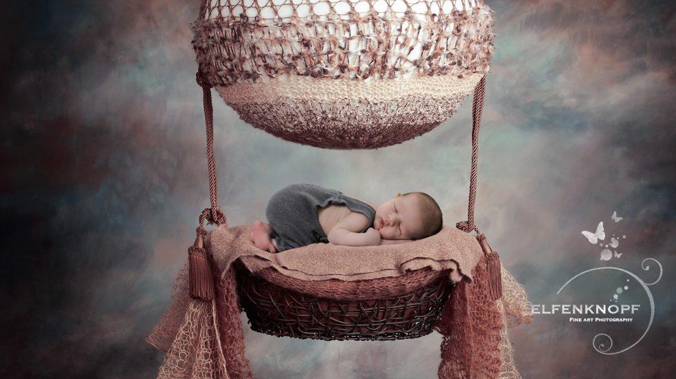 Babyfotografie Newbornfotografie Slider (24)