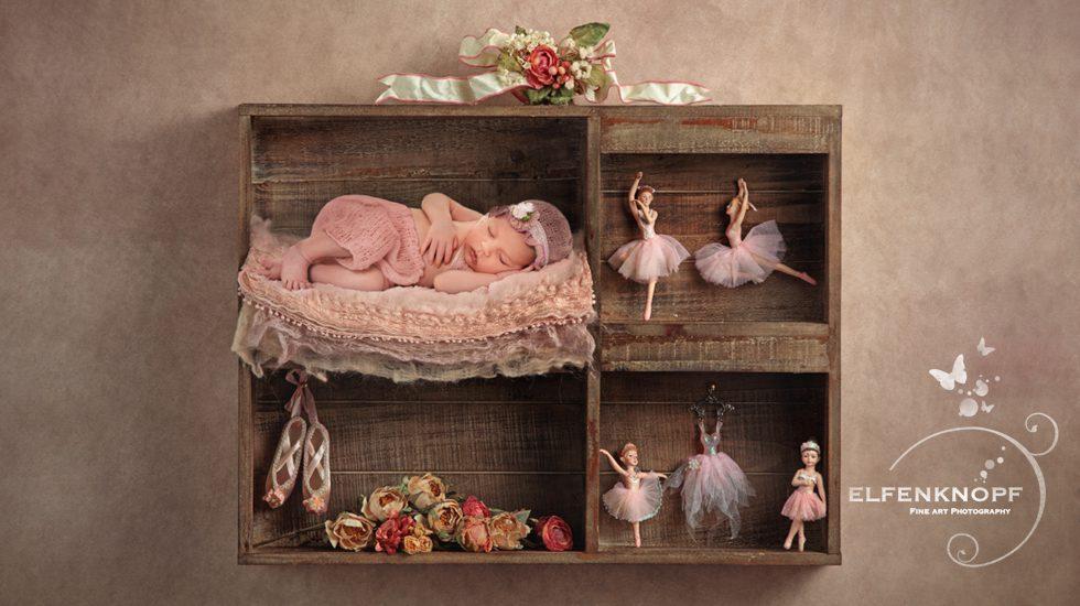 Babyfotografie Newbornfotografie Slider (25)