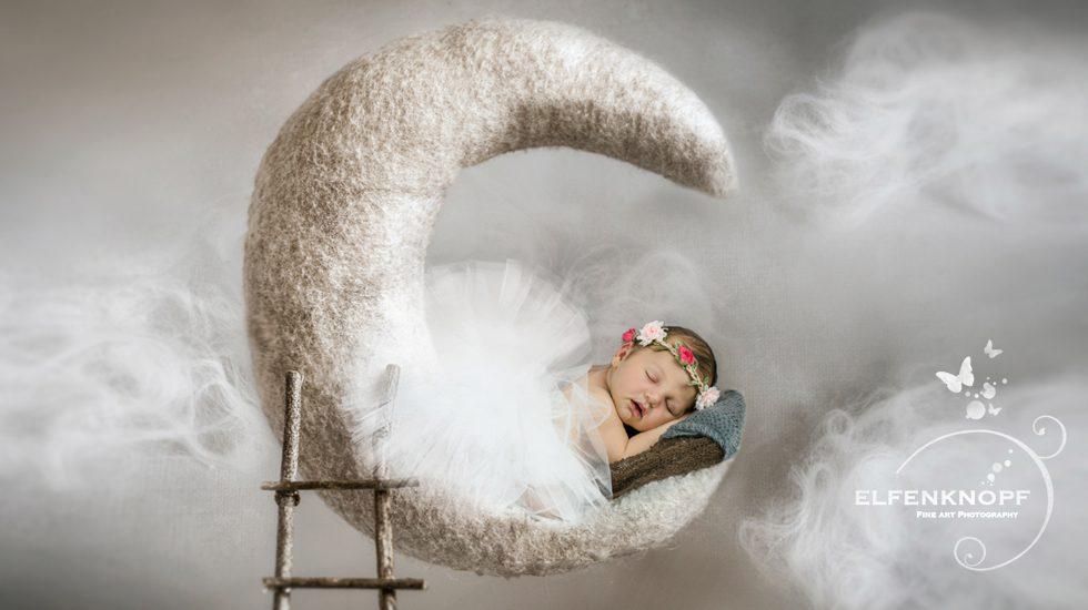 Babyfotografie Newbornfotografie Slider (3)