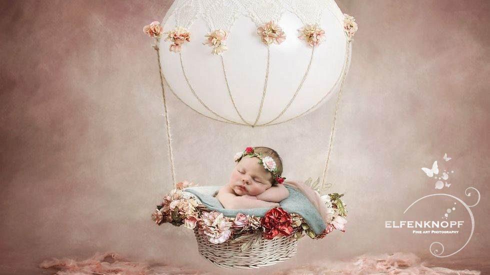 Babyfotografie Newbornfotografie Slider (4)