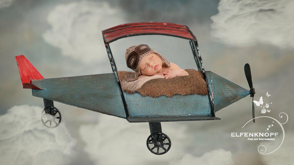 Babyfotografie Newbornfotografie Slider (5)