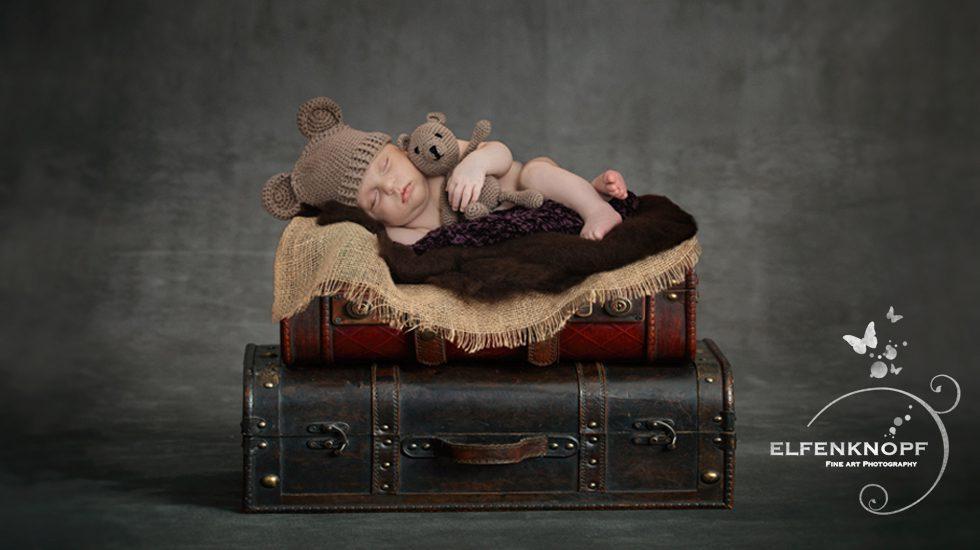 Babyfotografie Newbornfotografie Slider (6)