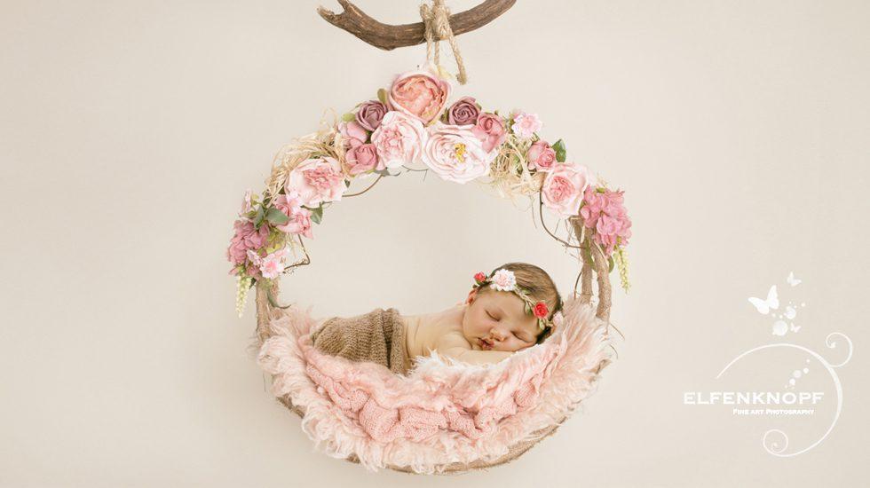 Babyfotografie Newbornfotografie Slider (8)