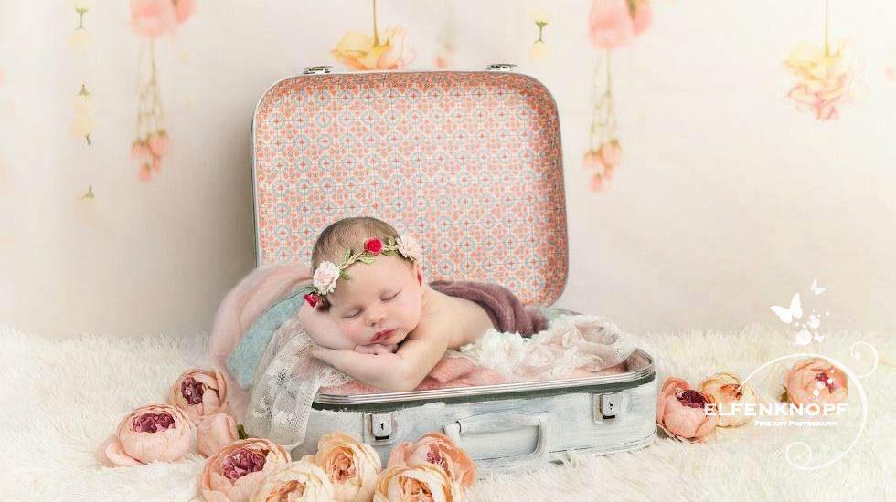Babyfotografie Newbornfotografie Slider (9)
