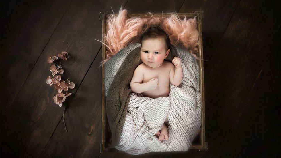 Newborn Fotografie Slider11