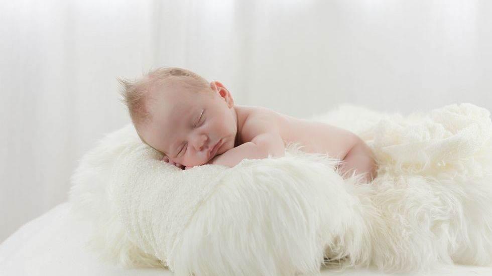 Newborn Fotografie Slider22