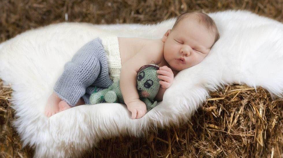 Newborn Fotografie Slider25