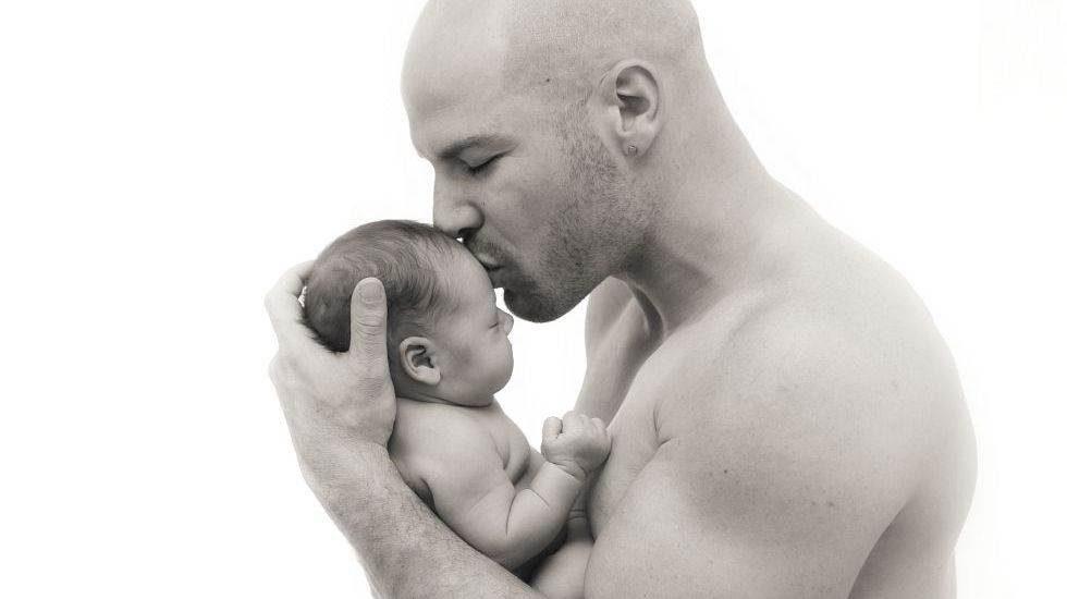 Newborn Fotografie Slider35
