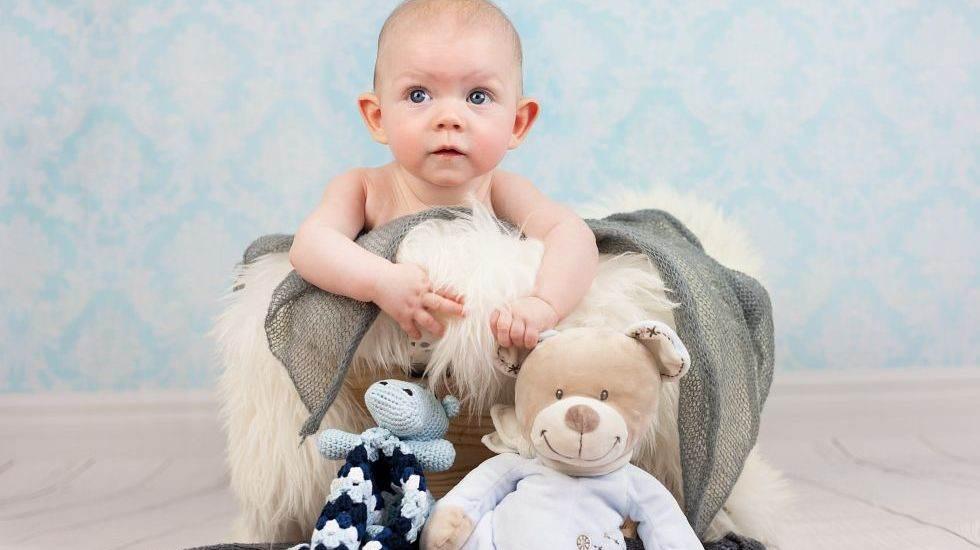 Newborn Fotografie Slider40