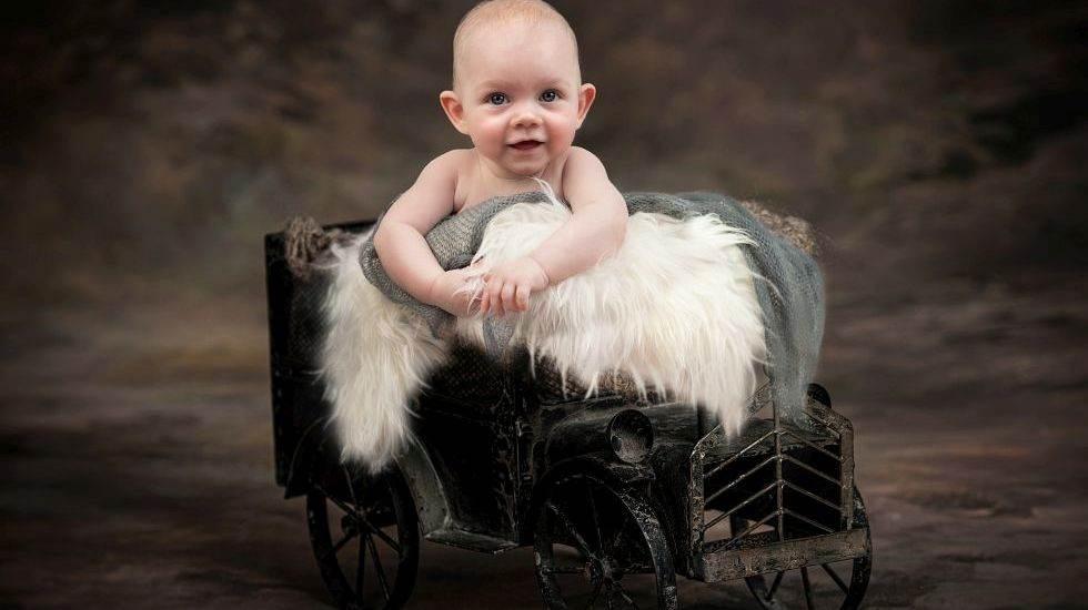 Newborn Fotografie Slider41