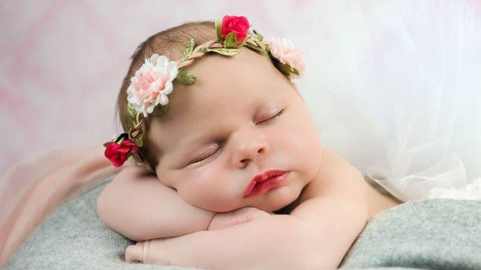 Newborn Fotografie Slider6