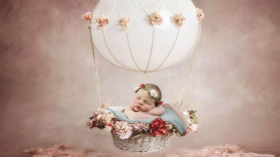 Newborn Fotografie Slider7