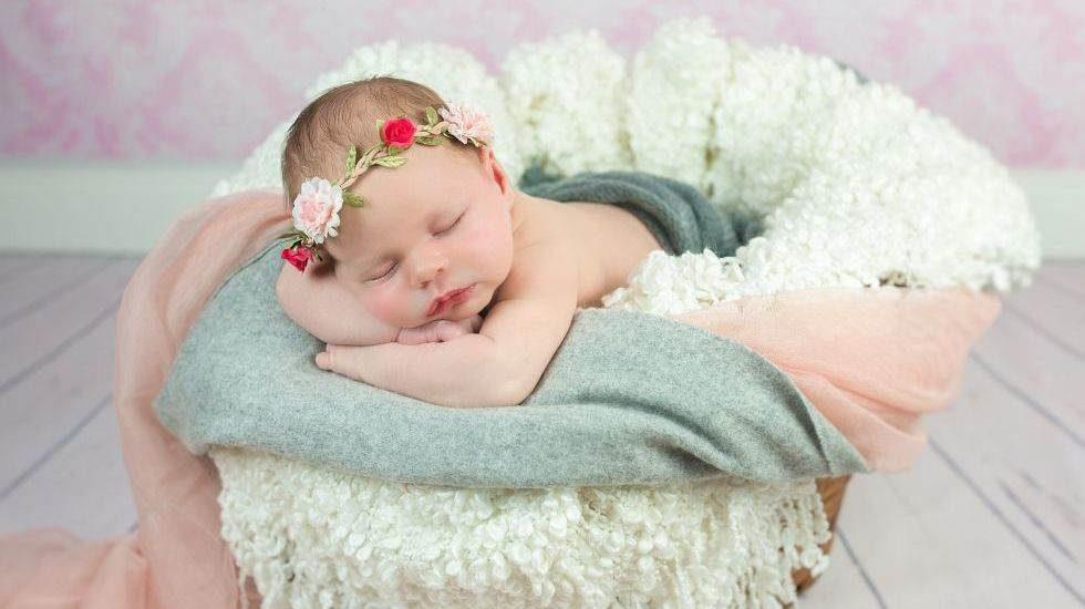 Newborn Fotografie Slider9