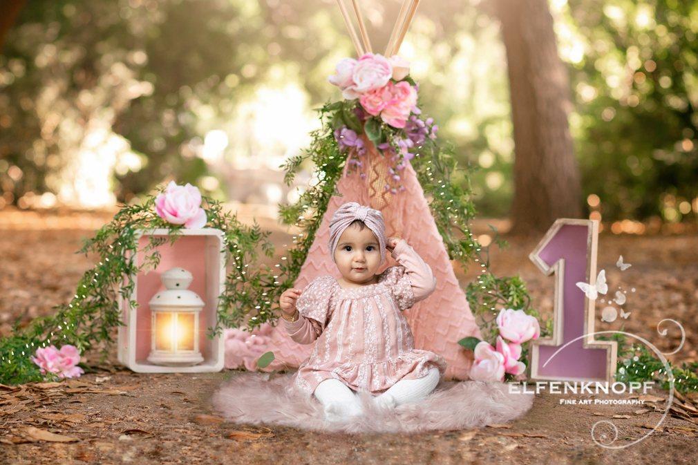 BABY FOTOSHOOTING MÜNCHEN (1)