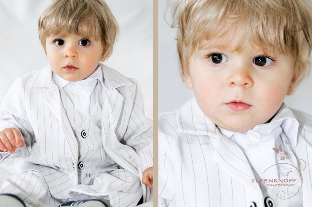 BABY FOTOSHOOTING MÜNCHEN (11)