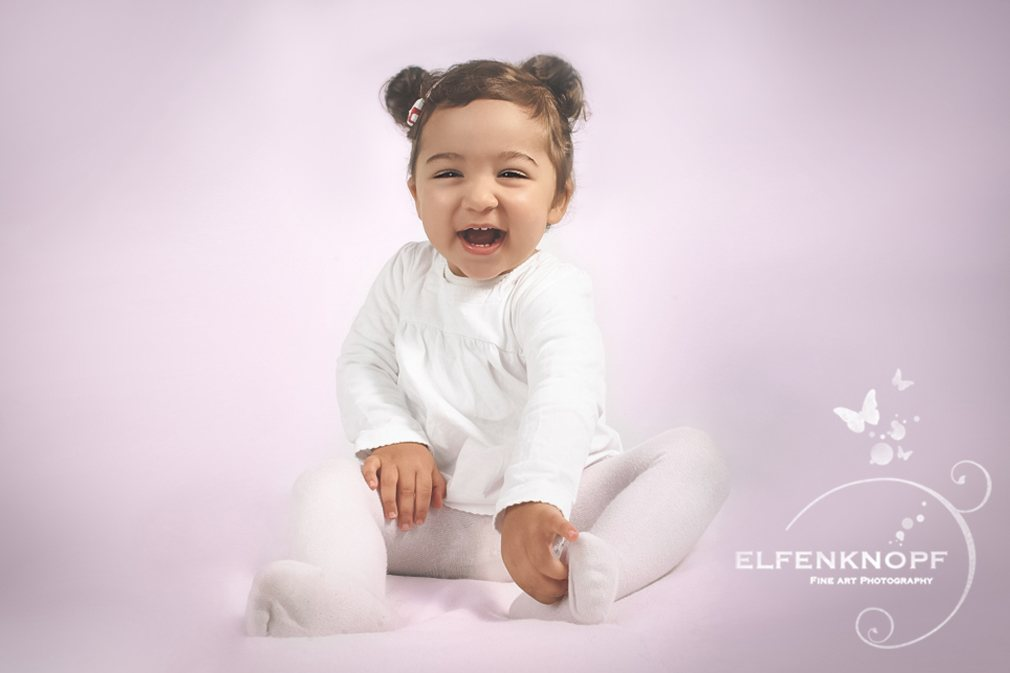 BABY FOTOSHOOTING MÜNCHEN (16)