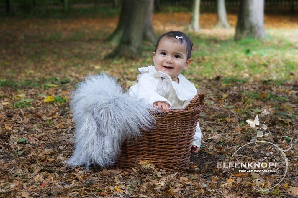BABY FOTOSHOOTING MÜNCHEN (2)
