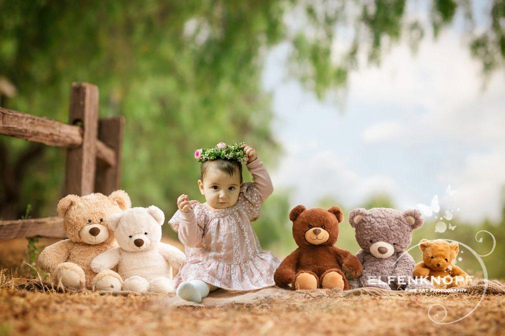 BABY FOTOSHOOTING MÜNCHEN (3)