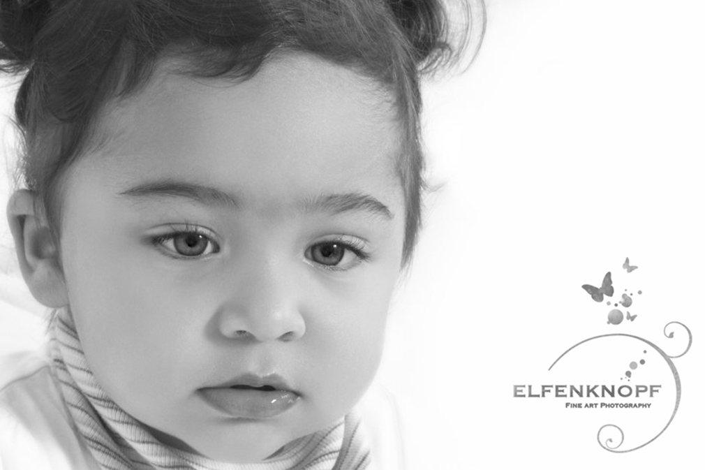 BABY FOTOSHOOTING MÜNCHEN (4)