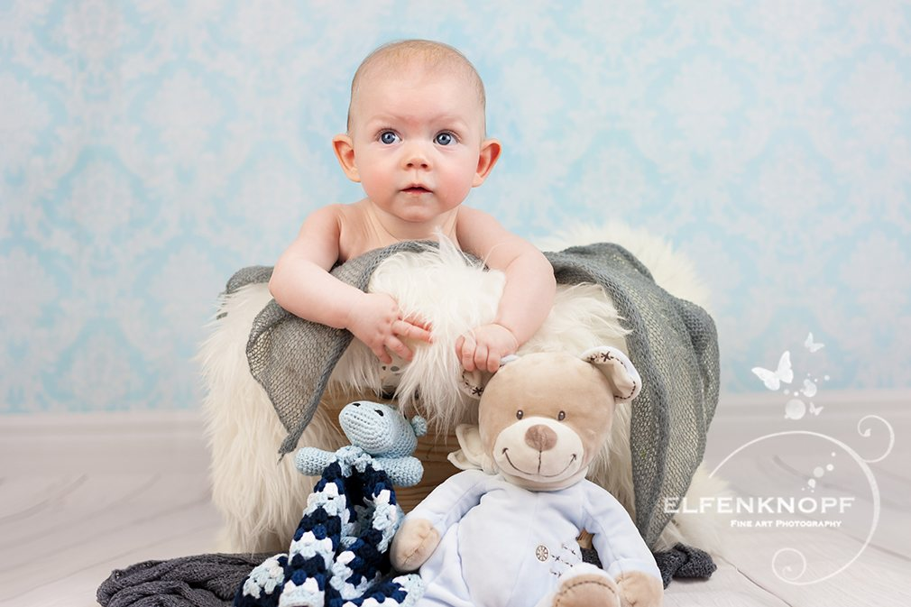 BABY FOTOSHOOTING MÜNCHEN (8)