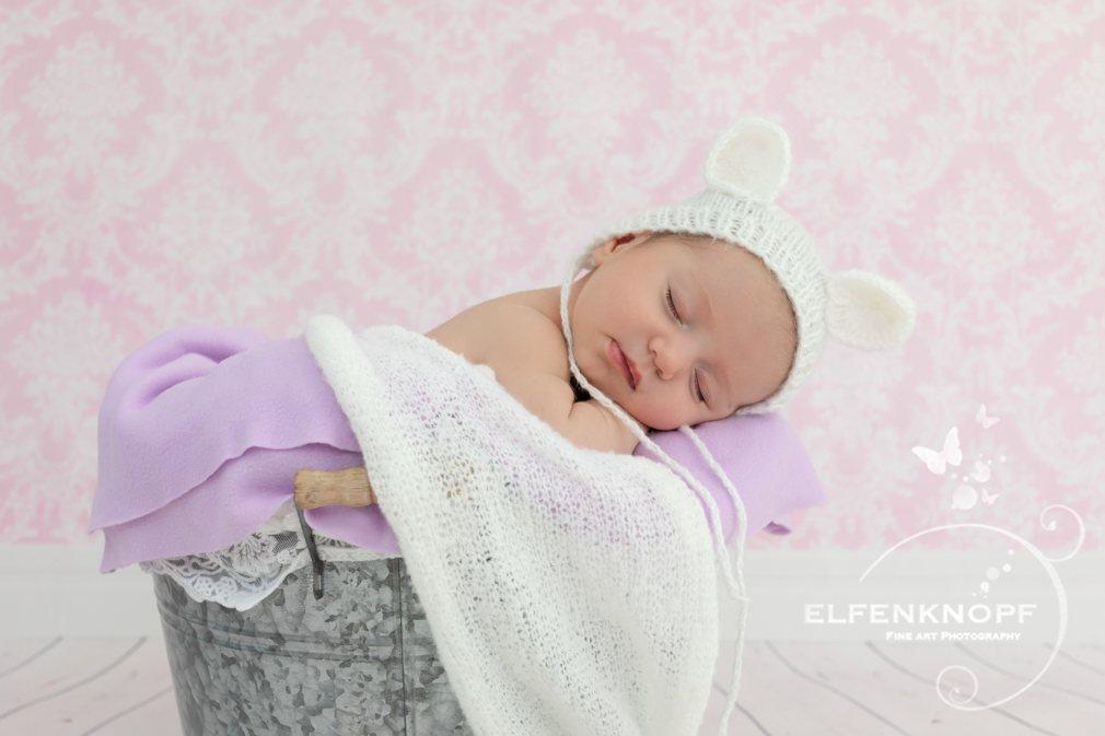 BABY FOTOSHOOTING NEWBORN SHOOTING MÜNCHEN (1)