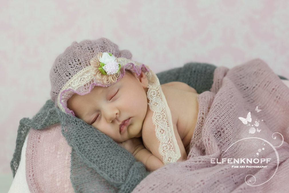 BABY FOTOSHOOTING NEWBORN SHOOTING MÜNCHEN (12)