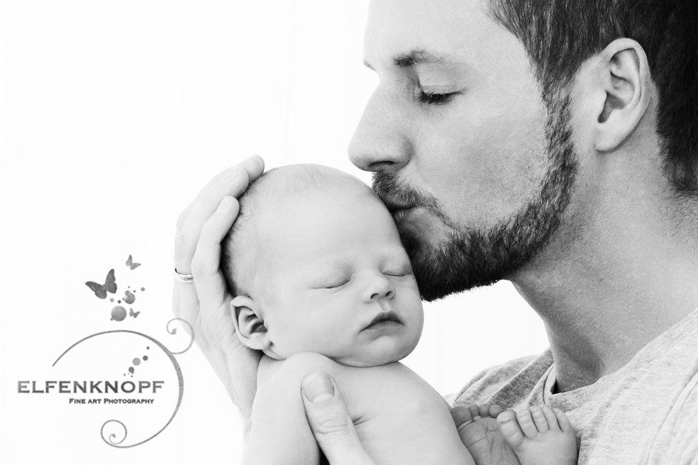 BABY FOTOSHOOTING NEWBORN SHOOTING MÜNCHEN (13)