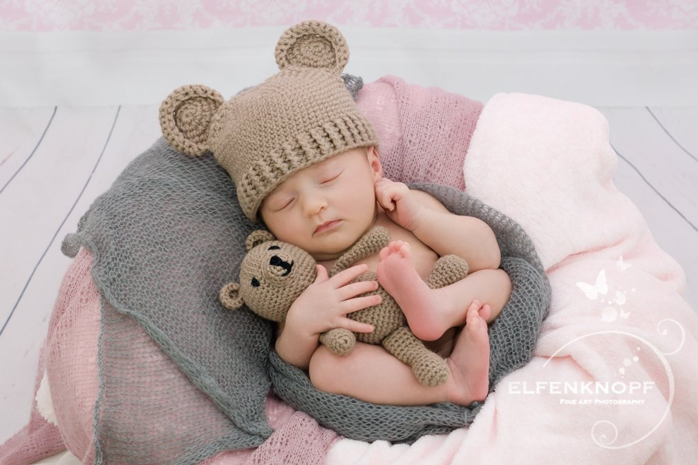 BABY FOTOSHOOTING NEWBORN SHOOTING MÜNCHEN (17)