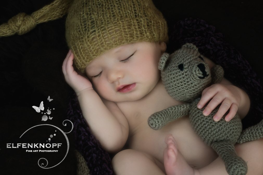 BABY FOTOSHOOTING NEWBORN SHOOTING MÜNCHEN (19)