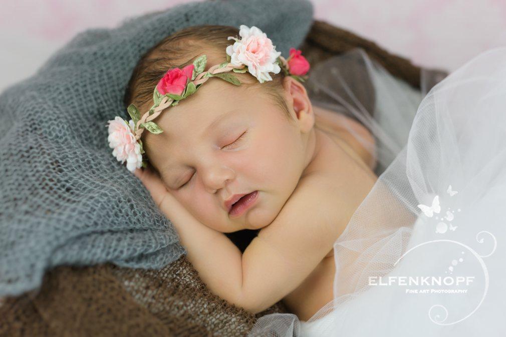 BABY FOTOSHOOTING NEWBORN SHOOTING MÜNCHEN (2)