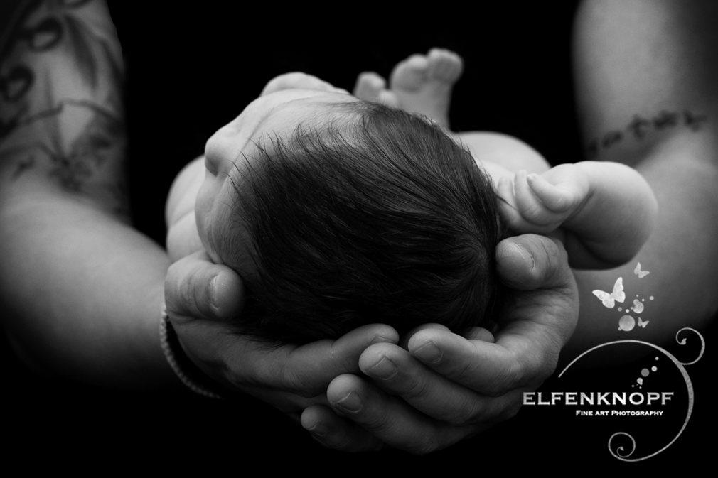 BABY FOTOSHOOTING NEWBORN SHOOTING MÜNCHEN (20)