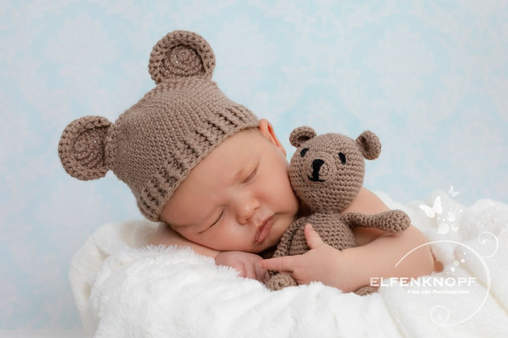 BABY FOTOSHOOTING NEWBORN SHOOTING MÜNCHEN (22)