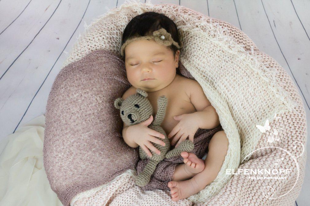 BABY FOTOSHOOTING NEWBORN SHOOTING MÜNCHEN (23)