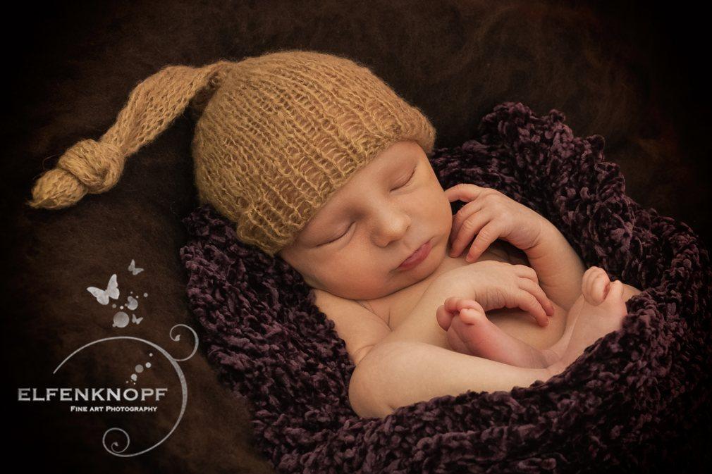 BABY FOTOSHOOTING NEWBORN SHOOTING MÜNCHEN (25)