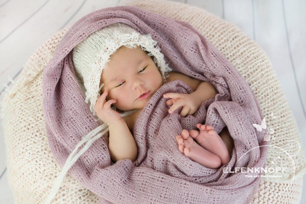 BABY FOTOSHOOTING NEWBORN SHOOTING MÜNCHEN (28)
