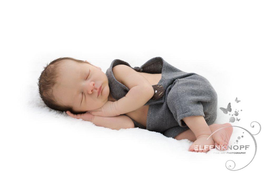 BABY FOTOSHOOTING NEWBORN SHOOTING MÜNCHEN (29)