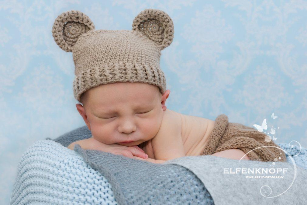 BABY FOTOSHOOTING NEWBORN SHOOTING MÜNCHEN (3)